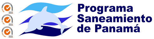 Programa Saneamiento de Panamá